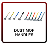 Wholesale Dust Mops