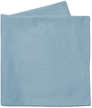 Wholesale Microfiber Glass Towel - Smooth