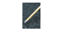 Wholesale Wet Mop Handles - Screw On Style